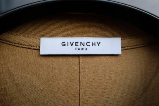 Givenchy Khaki Bambi T-shirt Size US XS / EU 42 / 0 - 4