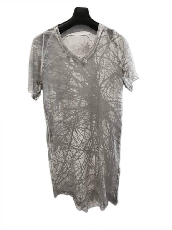 Julius JULIUS T-Shirt Size US S / EU 44-46 / 1