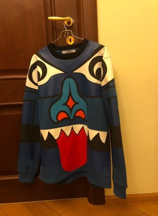 Givenchy Totem sweatshirt Size US M / EU 48-50 / 2