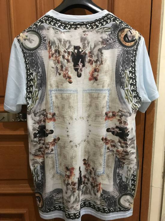 Givenchy Givenchy Madonna Baby Angel Size US L / EU 52-54 / 3 - 3