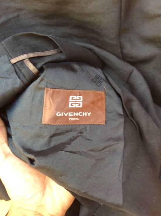 Givenchy Givenchy Coat Size US L / EU 52-54 / 3 - 5