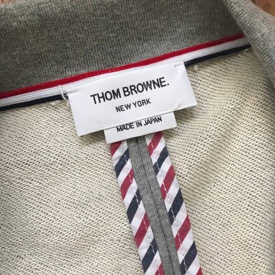 Thom Browne Thom Browne Suit Jacket Size US L / EU 52-54 / 3 - 2