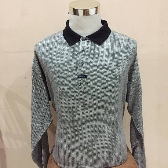 Givenchy Givenchy Polo Shirt Size 2XLT Size US XXL / EU 58 / 5