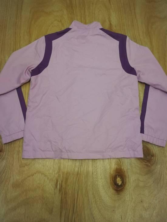 Balmain Pierre Balmain Windbraker Sport Jacket Not Balenciaga Versace Gucci Louis Vuitton Raf Simons Size US M / EU 48-50 / 2 - 1