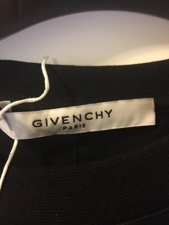 Givenchy Rottweiler Tee Size US S / EU 44-46 / 1 - 3