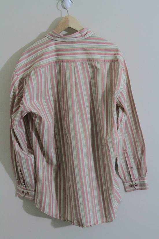 Balmain Vintage Pierre Balmain dress shirt, amazing condition. Size US L / EU 52-54 / 3 - 1