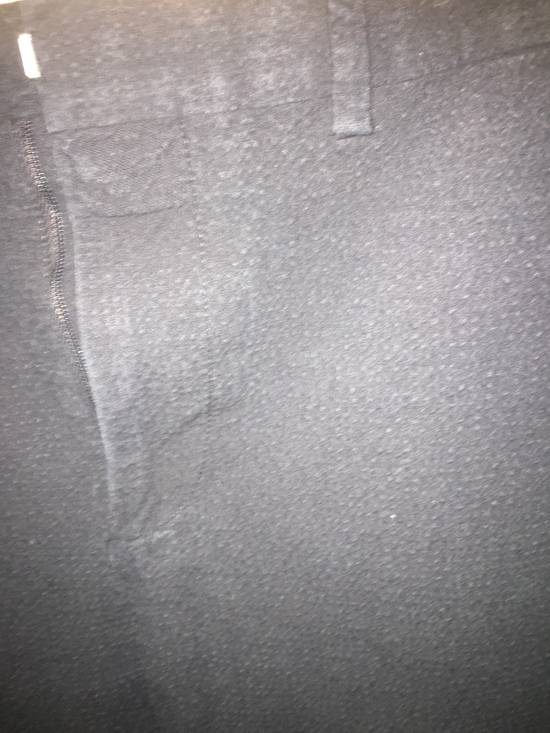 Givenchy Givenchy Pants Size US 44 / EU 60 - 1