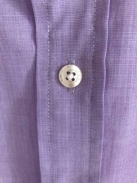 Balmain Balmain shirt Size US L / EU 52-54 / 3 - 3