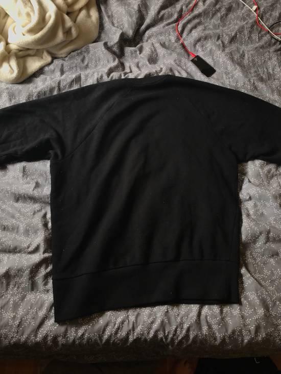 Givenchy Givenchy sweater vintage logo Size US M / EU 48-50 / 2 - 1