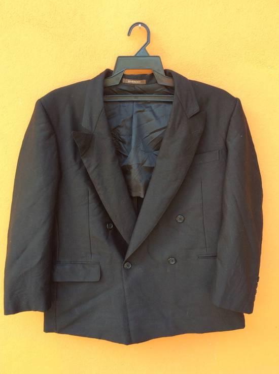 Givenchy Givenchy Coat Size US L / EU 52-54 / 3