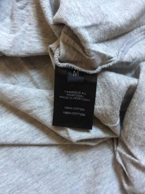 Balmain Balmain grey tee shirt Size US M / EU 48-50 / 2 - 3