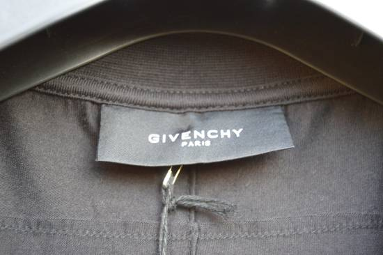 Givenchy Lucifero Print T-shirt Size US XXL / EU 58 / 5 - 4