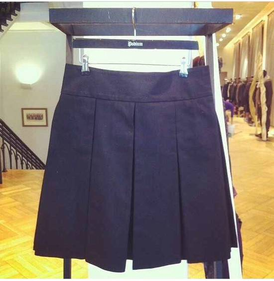 Givenchy kilt Size US 30 / EU 46