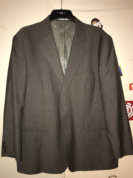 Balmain Vintage Balmain Blazer Size 50R