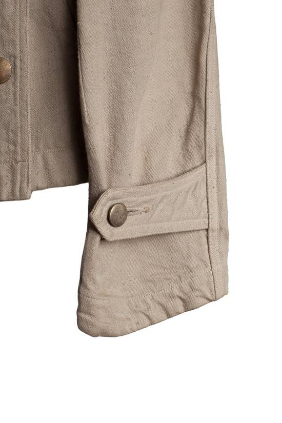 Julius Napoleon Jacket FINAL PRICE Size US S / EU 44-46 / 1 - 9