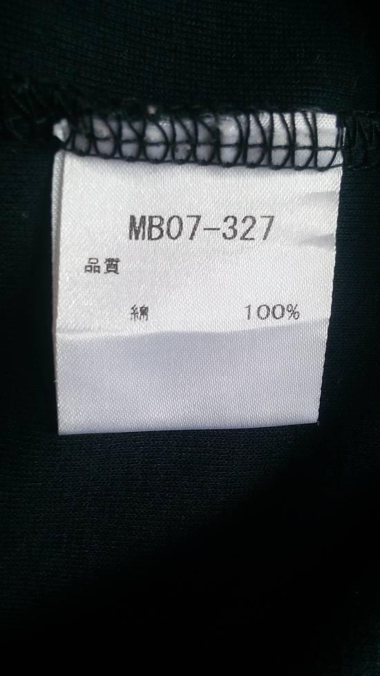 Balmain Balmain T Shirt Size US XS / EU 42 / 0 - 2