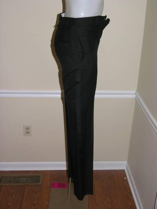 Thom Browne Tuxedo BB 00 34 S 28 W $1475 Size 34S - 5