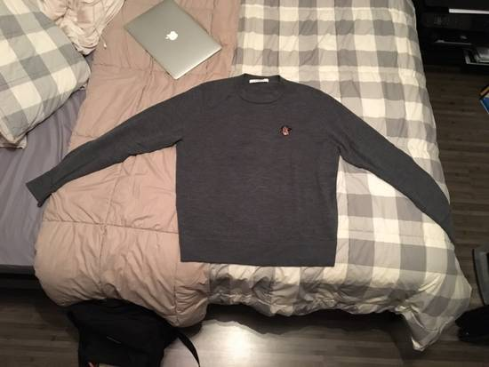 Givenchy Givenchy Rottweiler Sweater Fits A Large Size US XL / EU 56 / 4