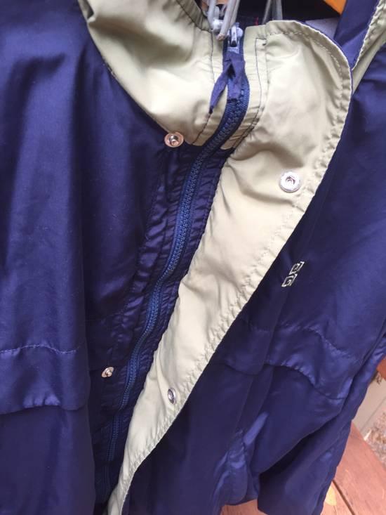 Givenchy Rare Vintage Givenchy Bomber Jacket Size US M / EU 48-50 / 2 - 3