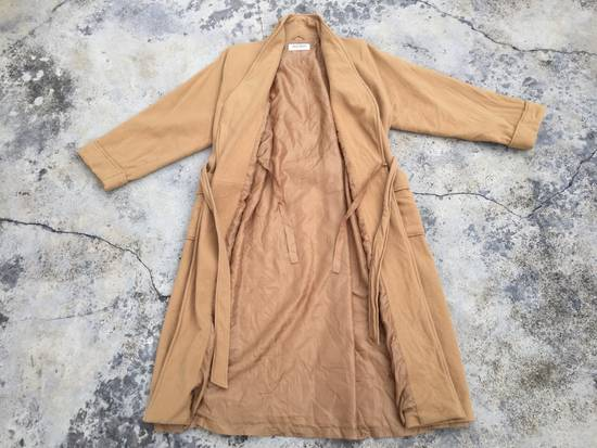 Balmain Balmain pyjamas luxury gold colour Size US M / EU 48-50 / 2