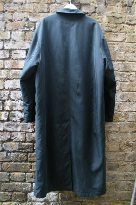 Balmain Balmain Long Coat XL Size US XL / EU 56 / 4 - 6