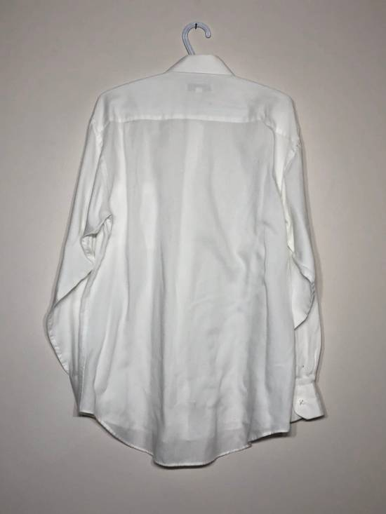 Balmain Long Sleeve Button Down Size US M / EU 48-50 / 2 - 2