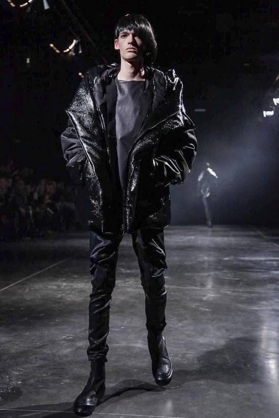 Julius Runway Pants Size US 32 / EU 48 - 3
