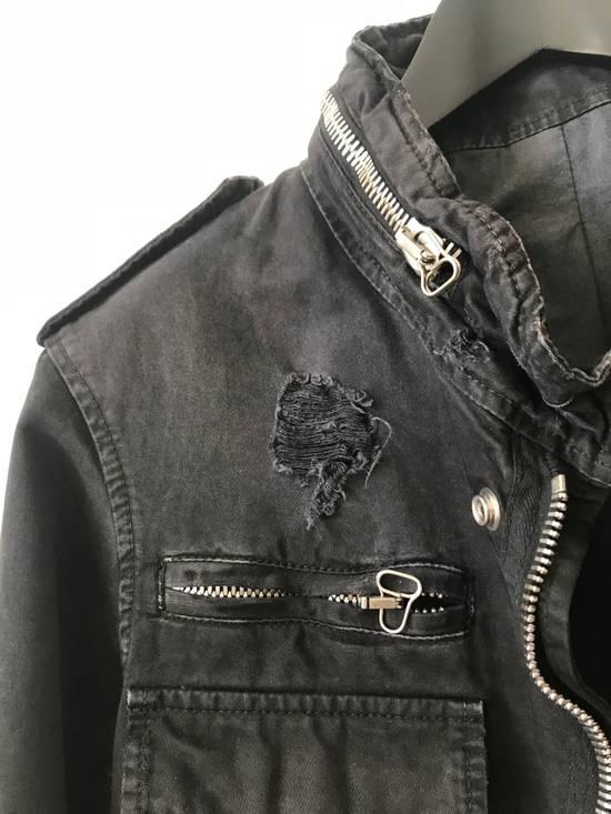 Balmain Jacket Size US M / EU 48-50 / 2 - 9