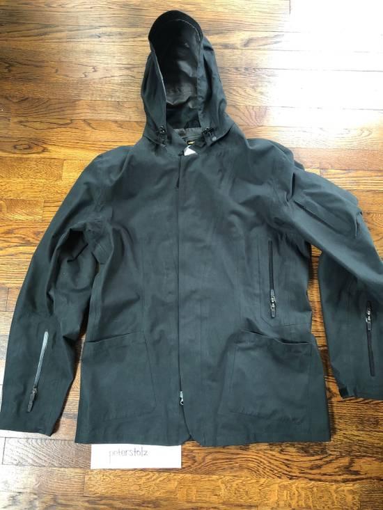 Acronym Acronym blazer gore Tex j11 j29 XL Size US XL / EU 56 / 4