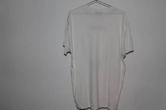 "Givenchy Columbian S - ""Greek Print"" - Fits XL Size US XL / EU 56 / 4 - 3"
