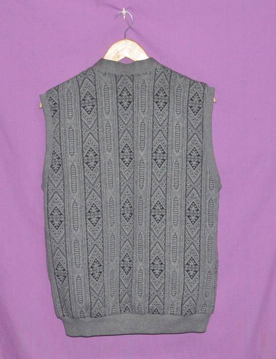 Balmain Pierre Balmain Vest Jacket Size US M / EU 48-50 / 2 - 4