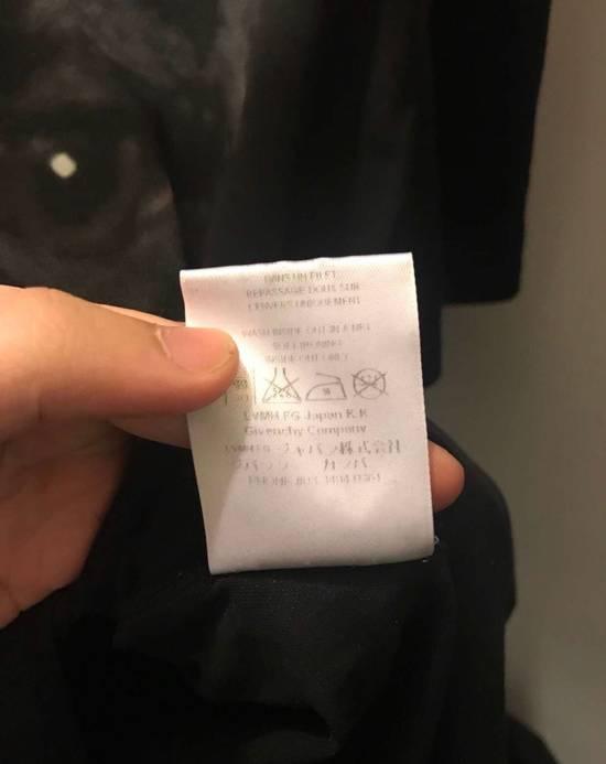 Givenchy Givenchy Size US S / EU 44-46 / 1 - 3