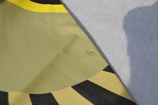 Givenchy Wings Print T-shirt Size US XXS / EU 40 - 9