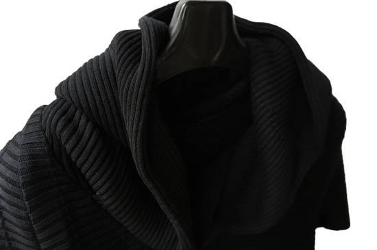 Julius hoodie knit top Size US S / EU 44-46 / 1 - 12