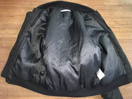 Givenchy Givenchy multipocket bomber jacket Size US M / EU 48-50 / 2 - 5