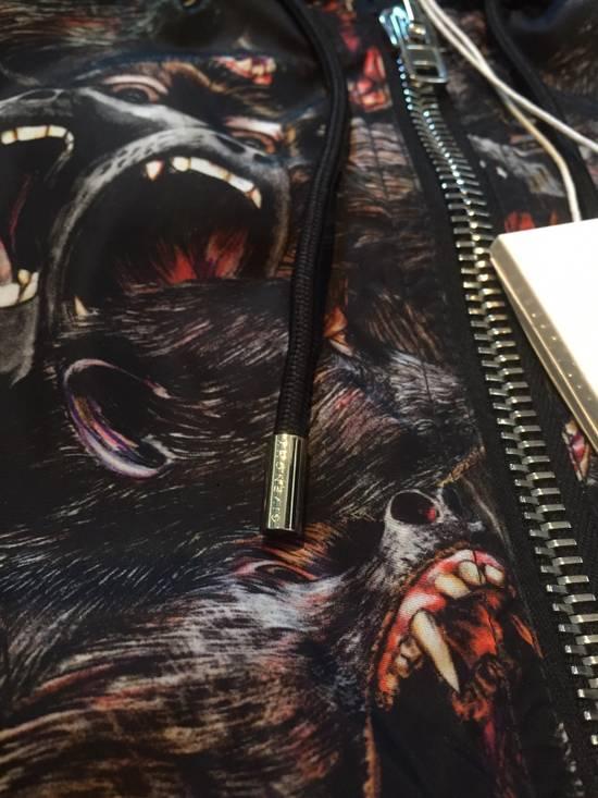 Givenchy Givenchy Baboon Jacket Size US S / EU 44-46 / 1 - 4