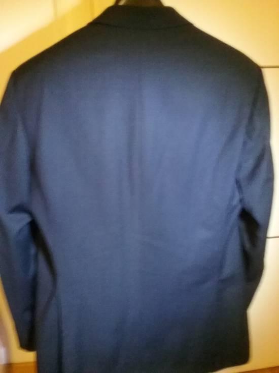 Givenchy Givency blazer Size 38L - 2