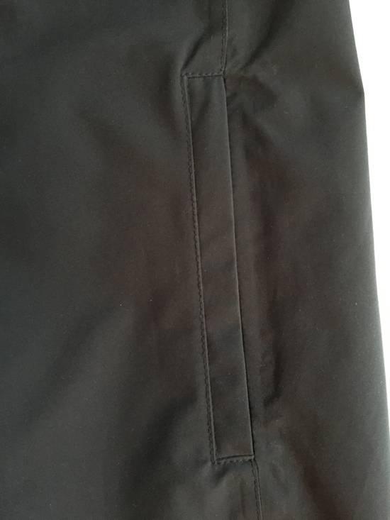 Prada Prada Sport Gore-Tex Coat Size US M / EU 48-50 / 2 - 5