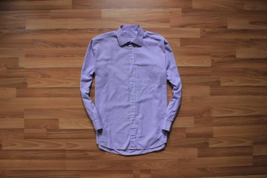 Balmain Balmain Paris Authentic Men's Shirt Size US XL / EU 56 / 4