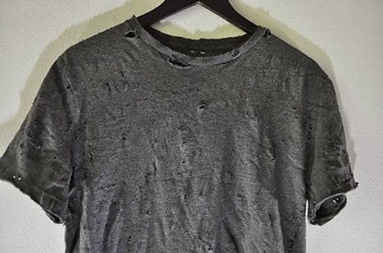 Balmain X tshirt Size US S / EU 44-46 / 1