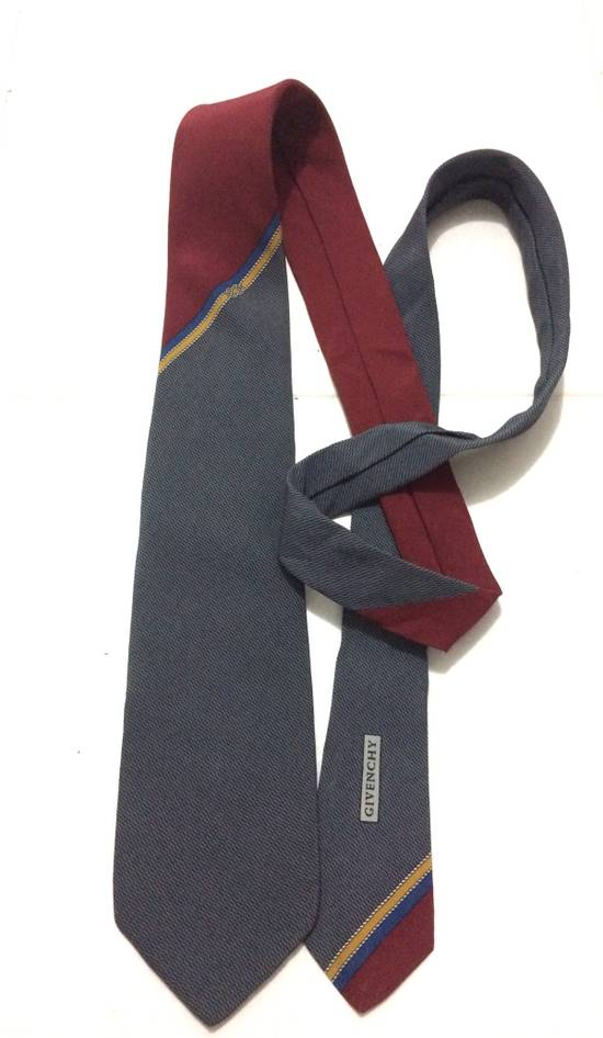 Givenchy Vintage Givenchy Ties Size ONE SIZE - 2