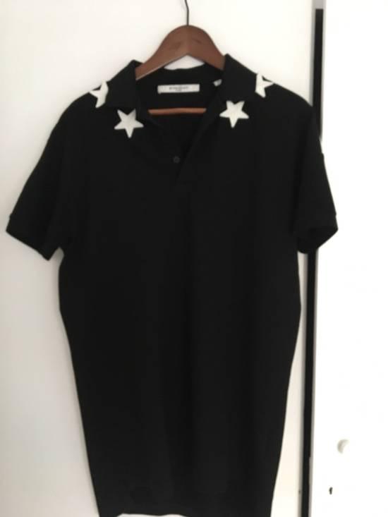 Givenchy Polo Size US S / EU 44-46 / 1 - 3