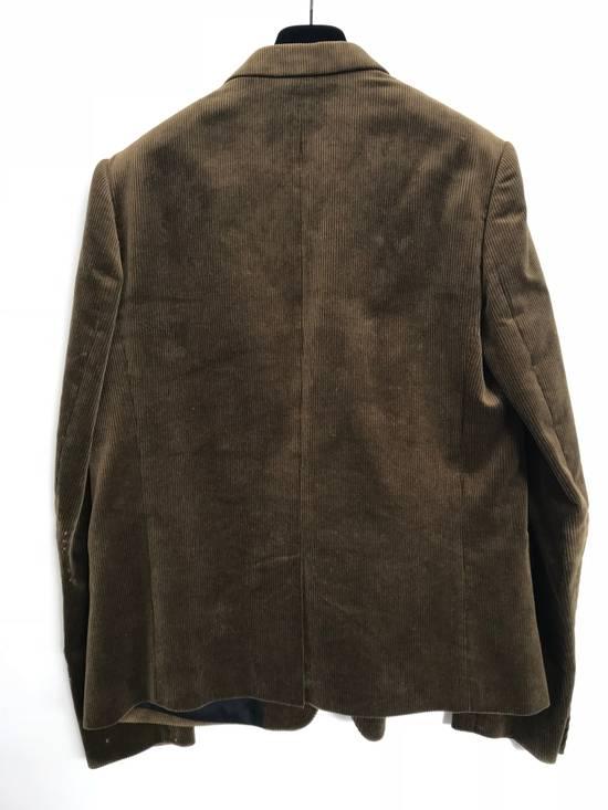 Balmain Balmain Ultra Rare blazer Size 52 Made in France Size 52R - 5
