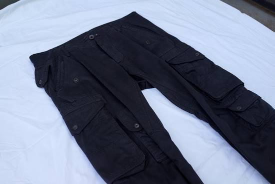 Julius Julius cargo pants Size US 32 / EU 48 - 2