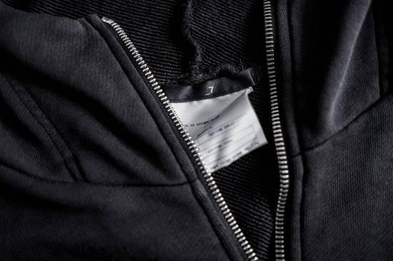Julius aw06 double hem hoodie Size US M / EU 48-50 / 2 - 3