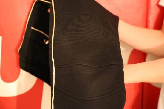 Balmain Balmain pants Size M! Size US 30 / EU 46 - 4
