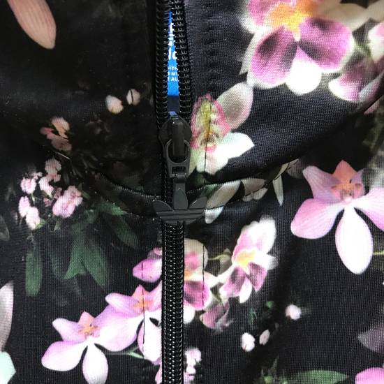 4c7b2c9063b8 ... Adidas Adidas Originals Orchid Track Jacket Floral(women) Size US S   EU  44 ...