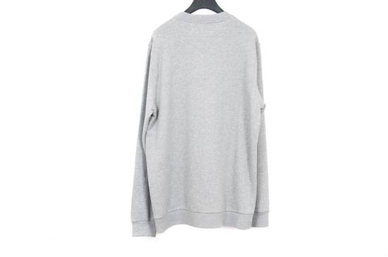Givenchy MINOTAUR STATUE Long Sleeve Size US M / EU 48-50 / 2 - 2
