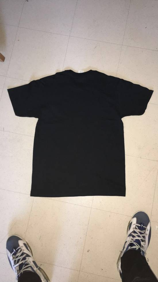Barneys New York Parël Logo T-Shirt Size US M / EU 48-50 / 2 - 1