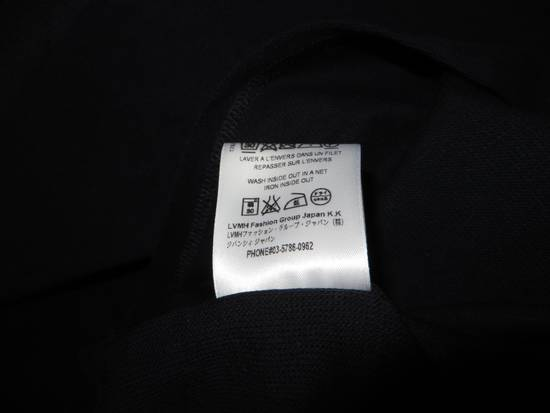 Givenchy Star-embroidery shirt Size US M / EU 48-50 / 2 - 7